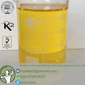 Orally Raw Steroid Powder Proviron / Proviron 50 Mg/Ml pictures & photos