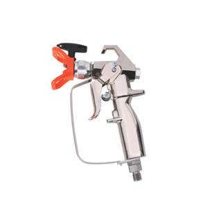 Airless Sprayer Gun (G230)