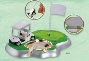 Golf Aceesories, Golf Gift Set (5020) pictures & photos