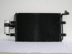Aluminum Auto A/C Condenser Universal Type pictures & photos
