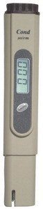 High Precision pH Meter (KL-1382) pictures & photos