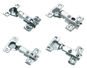 26mm Mini Common Hinge