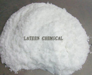 Sodium Acetate Anhydrous (99)