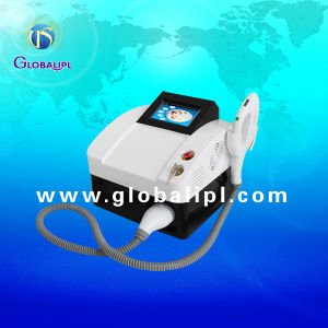 OEM IPL Hair Removal Machine (US606) pictures & photos