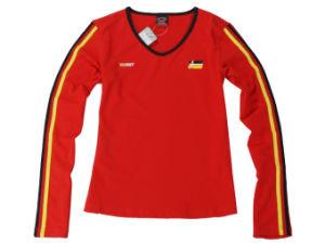 Sportswear (MM200)
