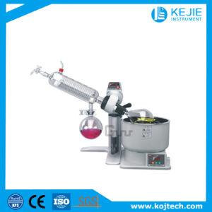 Laboratory Instrument/Heating Equipment/Rotary Evaporator pictures & photos