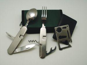 Cutlery Set (YA-5)