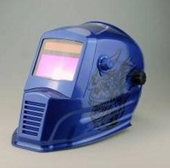 Welding Helmets (WH700331)