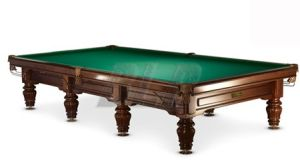 Snooker Table English Snooker Pool Tables pictures & photos