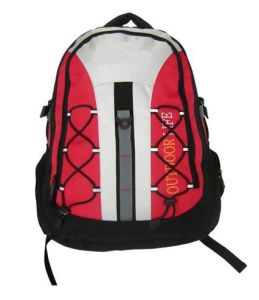 Backpack (BS10B-HS6023)