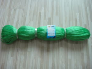 High Quality Nylon Monofilament Net 0.18mm pictures & photos
