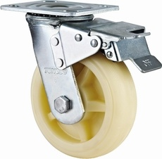 Heavy Duty Castors (X11-*-01M)