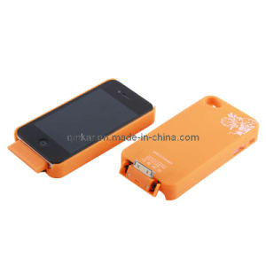 Portable Emergency Charger for iPhone/ iPhone4 & iPhone 4s