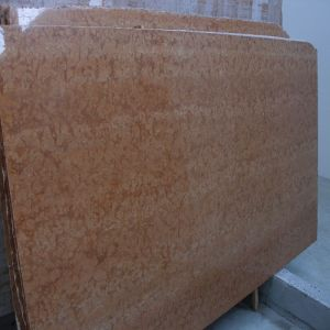 Imported/Natural/Red Granite Slab Italy Rosso Verona for Flooring/Countertops/Worktop/Kitchen Cabinets Top pictures & photos