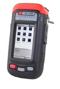 Integrated Access Tester (IAT-1710A)