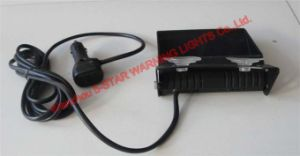 LED Emergency Warning Light for Police pictures & photos