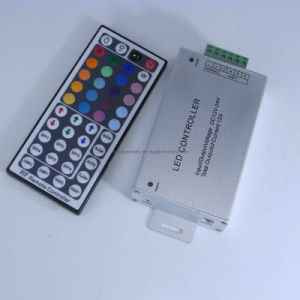 LED Dimmer Controller pictures & photos