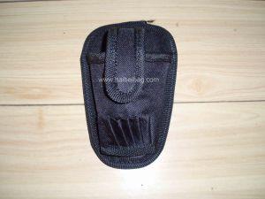 Belt Pouch, Waist Tool Bag (HBTO-75) pictures & photos