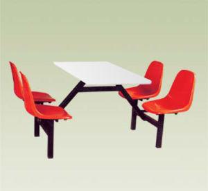Dinner Table (ZX-C02)