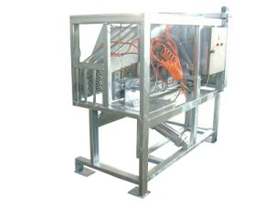 Electro-Optical Anaesthesia Machine Made in China pictures & photos
