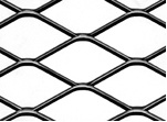 Factory Supply High Quality ISO Certificate Expanded Metal Mesh in Competitive Price pictures & photos