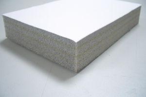 High Quality Foam Insulation Material/PE Foam Heat Insulation pictures & photos