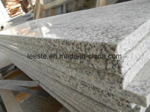 Granite Quarry G623 Building Material Granite Stair Steps & Treads Stone pictures & photos