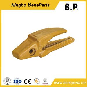 207-939-3120-40 Komatsu Spare Parts Teeth Adapter pictures & photos