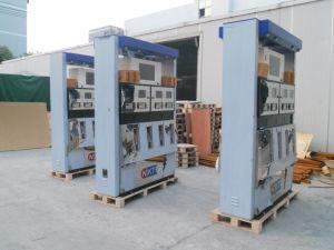 8 Nozzles Fuel Dispenser (RT-W488) Fuel Dispenser pictures & photos