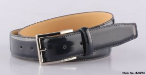 2017 Fashion PU Belts for Men (N0256) pictures & photos