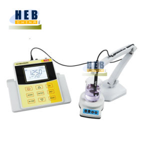 CD410 Conductivity Meter pictures & photos