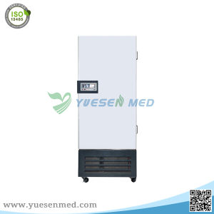 High Quality Humidity Control Chamber Artificial Climate Chamber pictures & photos