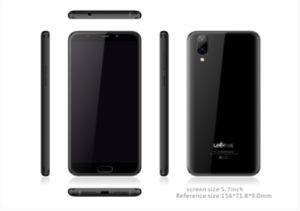 Original Mobile Phone 7 Plus 7 6s Plus 6s 6 Plus 5s 5c Unlocked Smart Cell Phone Mobile Phone