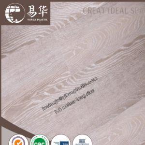 PVC Flooring/Larger Plank/Long Size/Vinyl Plank/PVC pictures & photos