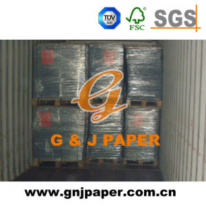 G&J Paper Co., Ltd Color Paper for Magazine Printing pictures & photos