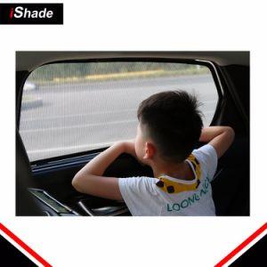 Full-Sized Customized Foldable Car Sunshade
