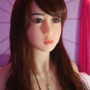 165cm Japan Sex Doll for Men 18 Sex Girl pictures & photos