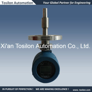 Digital Liquid Density Meter for Sewage Brine Water Treatment pictures & photos