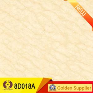 800X800mm Polished Glazed Porcelain Floor Tile for Bedroom (8D002A) pictures & photos