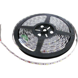 SMD LED Strip 2835/5050 with TUV FCC Ce Approval pictures & photos