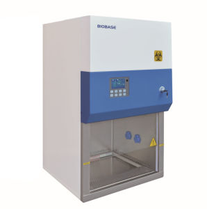 Biobase Hot Sale Biosafety Cabinet with CE ISO Certified pictures & photos