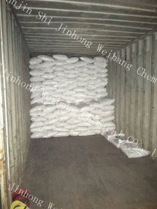 Food Grade Caustic Soda Flakes 99% for Cleaning pictures & photos