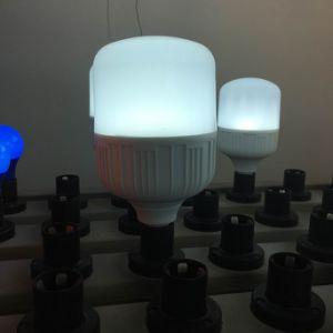 T Pillar Aluminum LED Lamp 10W 20W 30W 40W 45W LED Lighting pictures & photos