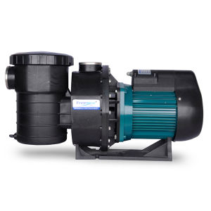4HP High Pressure Water Pool Pump for Swimmng SPA Pool pictures & photos