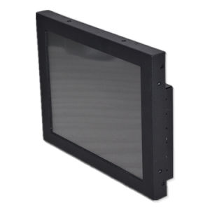 """12.1"""" Android Capacitive Touch Screen All in One PC pictures & photos"""