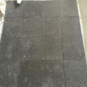 Granite Floor Tile for Outdoor Square pictures & photos