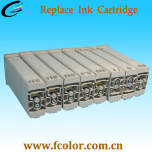 Ce037A - Ce044A HP771 Ink Cartridge for HP Designjet Z6200 pictures & photos