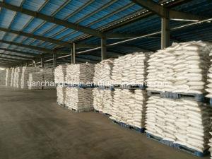 98% Mono Potassium Phosphate, MKP, Fertilizer, Chemical (0-34-52 fertilizer) pictures & photos