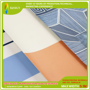 Making an Awning Materials ---Striped Tarpaulin pictures & photos