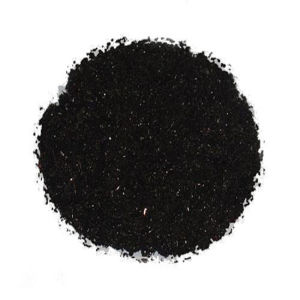 High Quality Potassium Permanganate 99% pictures & photos